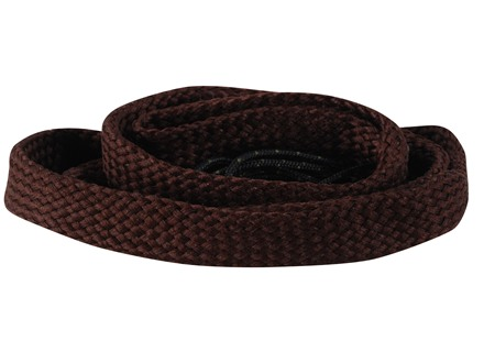 Hoppe&#39;s BoreSnake Bore Cleaner Rifle 17 Caliber