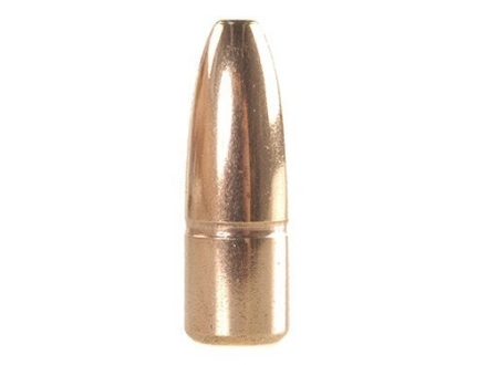 Woodleigh Bullets 375 Caliber (375 Diameter) 270 Grain Protected Point Box of 50