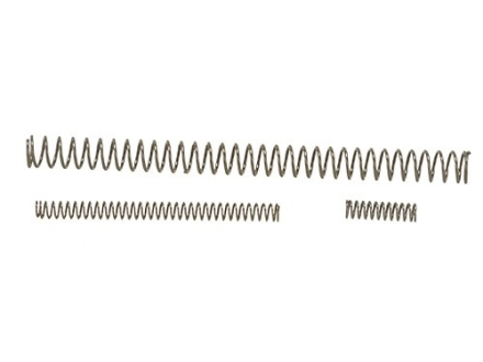 Wolff Recoil Spring AT-84, CZ 75, CZ97, TA90, TZ75, Springfield P-9 8 lb Reduced Power