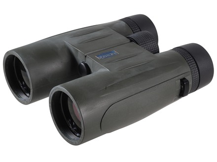 Kahles Binocular Roof Prism Green