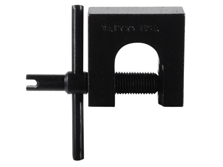 TAPCO Windage and Elevation Tool AK-47, SKS
