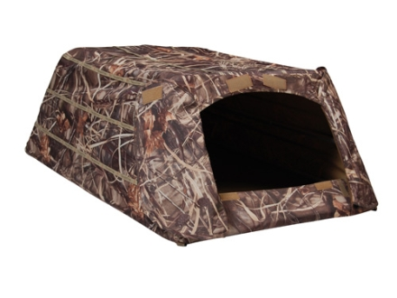 Tanglefree Hound Hide Dog Layout Blind Nylon