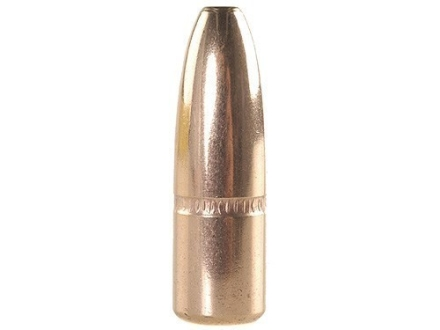 Woodleigh Bullets 375 Caliber (375 Diameter) 300 Grain Protected Point Box of 50