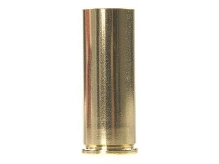 Hornady Reloading Brass 45 Colt (Long Colt) Box of 100