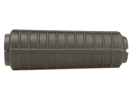 Model 1 Handguard AR-15 with Heat Shield Synthetic Black