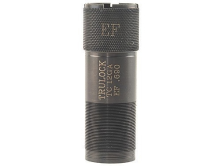 Trulock Precision Hunter Extended Choke Tube Baikal 12 Gauge