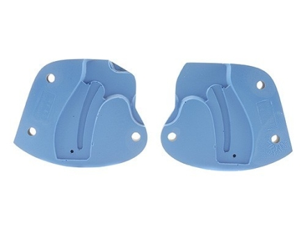 Ransom Rest Grip Insert S&W 3900 Series