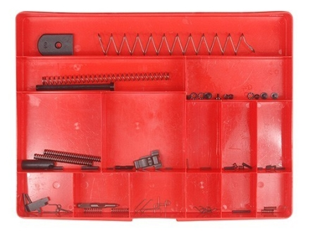 Beretta Spare Parts Kit 92, 96 Series Pistols