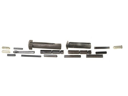 DPMS Pin Kit AR-15