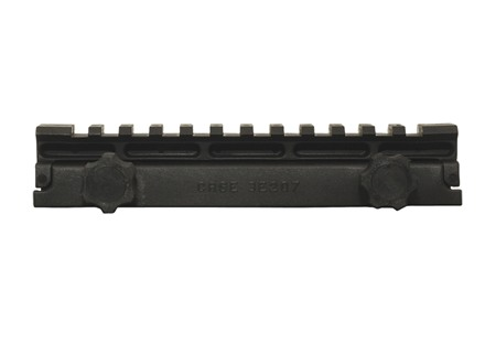 TAPCO Picatinny-Style Riser Mount AR-15 Flattop