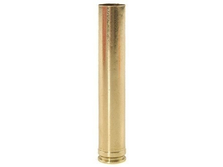 "Hornady Reloading Brass Belted Magnum Basic 2.87"" Box of 50"