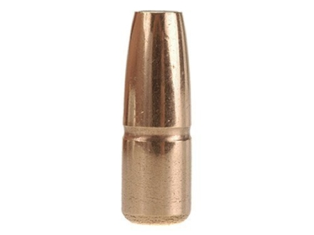 Woodleigh Bullets 30-30 Winchester (308 Diameter) 150 Grain Weldcore Flat Nose Soft Point Box of 50