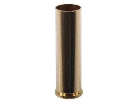 Federal Premium Reloading Brass 327 Federal Magnum Box of 100