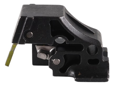 Smith & Wesson Sear Housing Block without Integral Lock and Magazine Safety S&W M&P, M&P Compact 9mm Luger, 357 Sig, 40 S&W