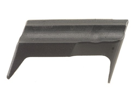 Glock Magazine Follower Glock 21, 21SF, 30, 30SF 45 ACP Polymer Black
