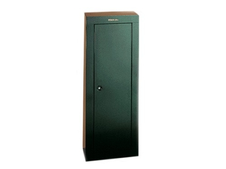 Stack-On Security Cabinet 8-Gun Green