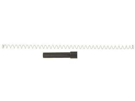 TacStar Magazine Tube Extension Remington 870, 1100, 11-87 12 Gauge Parkerized