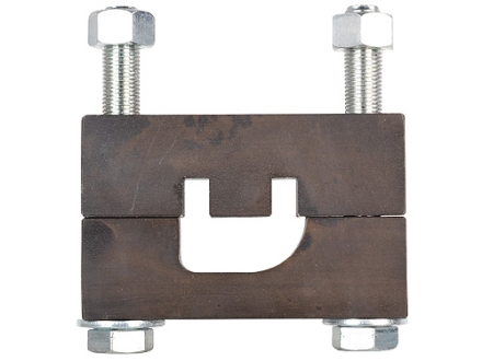 Baker Action Wrench Vise Blocks M1 Garand, M1A, M14