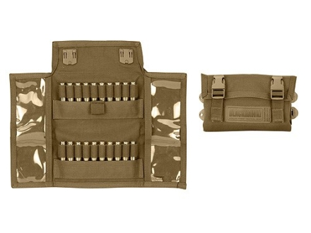BlackHawk S.T.R.I.K.E. Pro Marksman Pouch Rifle Ammunition Carrier 20 Round Nylon