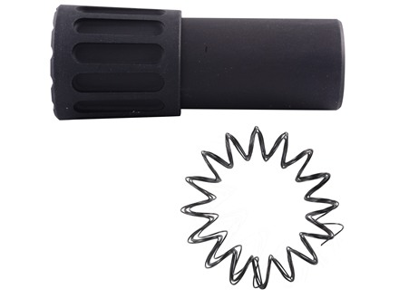 Nordic Components Magazine Tube Extension Assembly Browning Auto-5, BPS 12 Gauge Matte