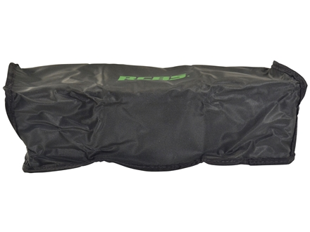 RCBS Dust Cover for 502, 505 Scale