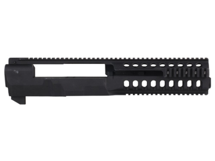 Troy Industries Ruger Mini-14 Modular Chassis Aluminum Black