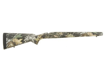 Bell and Carlson Carbelite Classic Rifle Stock Savage 110 Series Long Action Blind Magazine Synthetic