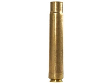 Bertram Reloading Brass 11.2x72mm Schuler Box of 20