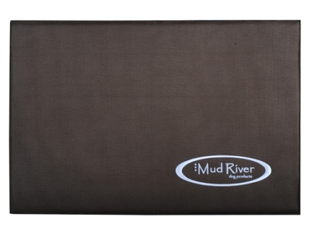 Mud River Crate Dog Kennel Cushion 