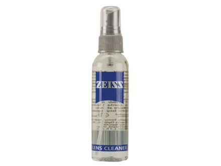 Zeiss Lens Spray Cleaner 3 oz Liquid