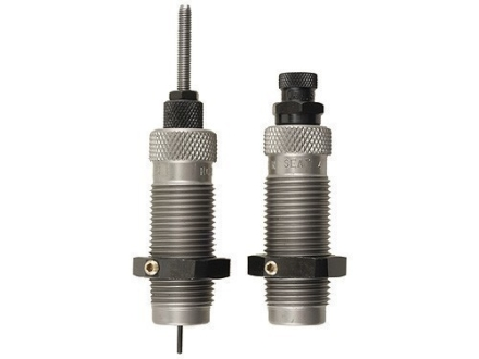 RCBS 2-Die Set 7.62x39mm (308 and 311 Diameter Expanders)