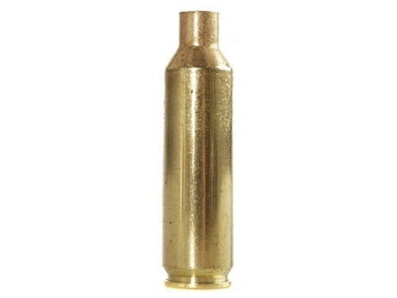 Remington Reloading Brass 270 Winchester Short Magnum (WSM)