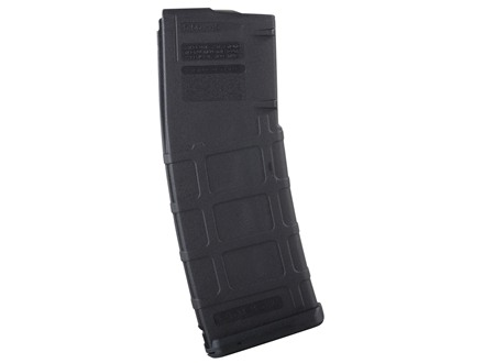 Magpul PMAG M2 MOE Magazine AR-15 223 Remington 30-Round