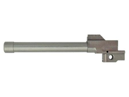 "CZ Barrel CZ Kadet 22 Long Rifle 4.7""  Steel"