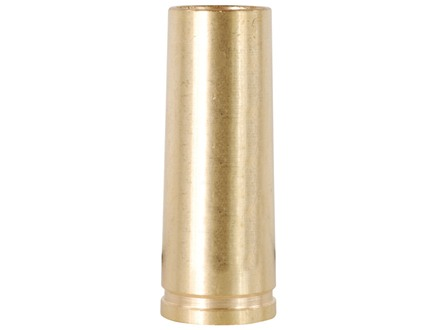 AimShot 7.62x39mm, 220 Swift, 303 British Arbor for 223 Diode Module