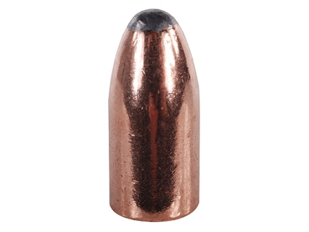 Speer DeepCurl Bullets 30 Caliber (308 Diameter) 110 Grain Bonded Soft Point Box of 100