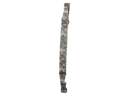 Blue Force Gear Vickers Combat Applications Padded 2 Point Sling Metal Adjustment 