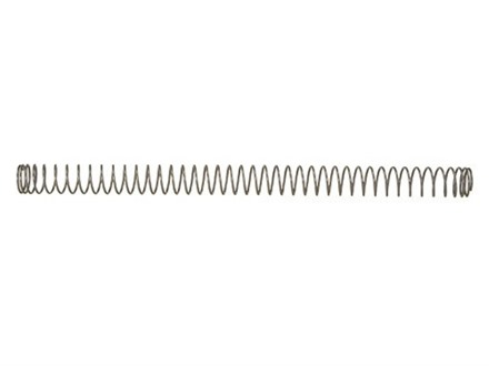 Wolff Extra Power Buffer Spring AR-15 Rifle