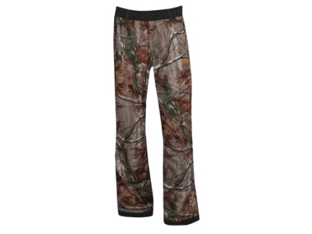 Under Armour Men's Armour Stealth Rain Pants Polyester