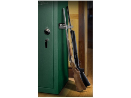 Real Avid Mag-Rack 3 Gun Magnetic Rack