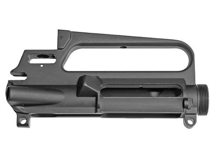 Olympic Upper Receiver Stripped AR-15 A2 Matte
