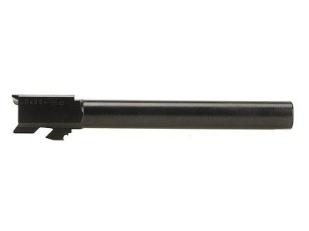 Glock Barrel Glock 20 10mm Auto 1 in 9.84&quot; Twist 6.02&quot; Carbon Steel Matte