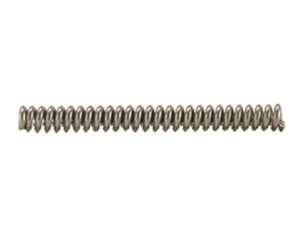 Olympic Safety Selector Detent Spring AR-15