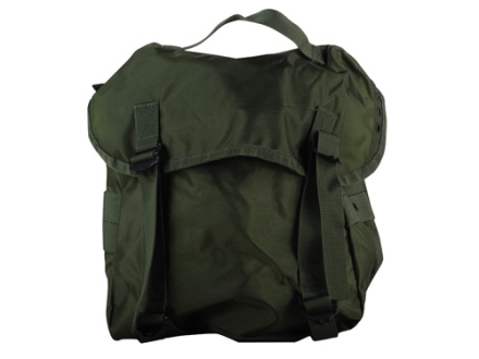 5ive Star Gear Butt Pack GI Spec Nylon