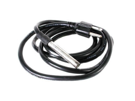 Lyman Heating Element for 4500 Lube Sizer 220 Volt