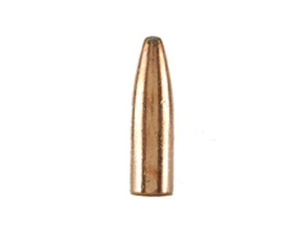 Remington Core-Lokt Ultra Bonded Bullets 30 Caliber (308 Diameter) 180 Grain Bonded Pointed Soft Point Box of 50