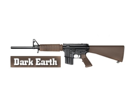 Lauer DuraCoat Firearm Finish Magpul Flat Dark Earth 4 oz