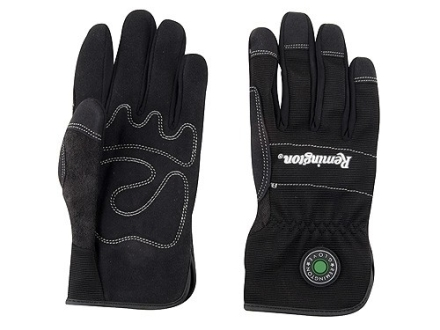 Remington RG10 Slip-Fit Gloves Synthetic
