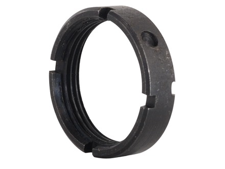 GMG Receiver Extension Buffer Tube Lock Ring AR-15 Carbine