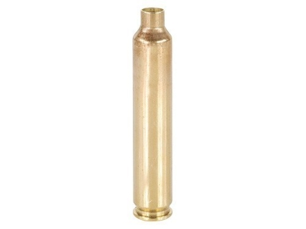 Quality Cartridge Reloading Brass 240 Gibbs Box of 20
